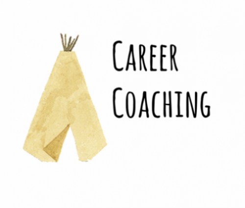 Career Coaching at The Parents Village