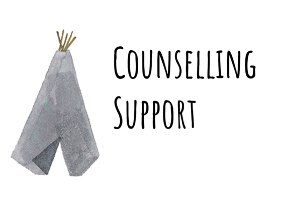 Counselling Services
