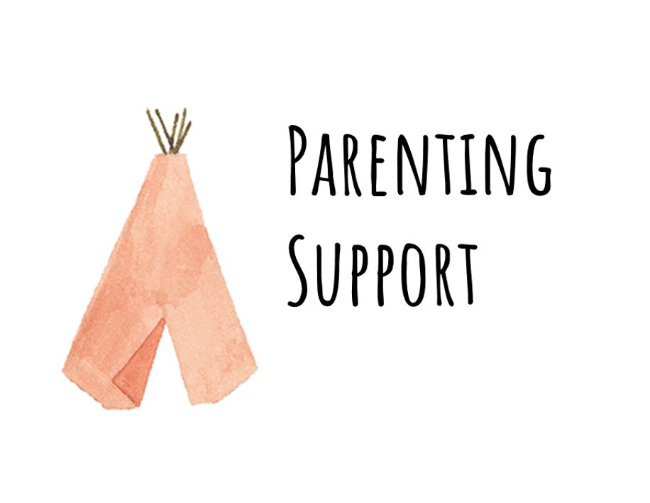 Parenting Support and Education
