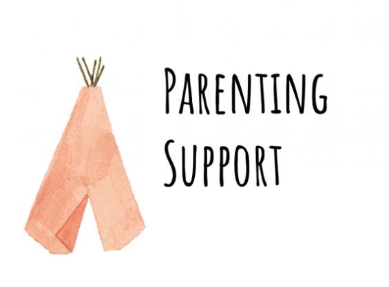 Parenting Support and Education at The Parents Village